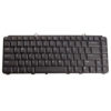 Replacement Keyboard for Dell 1525 1520 xps1530 vos 1400